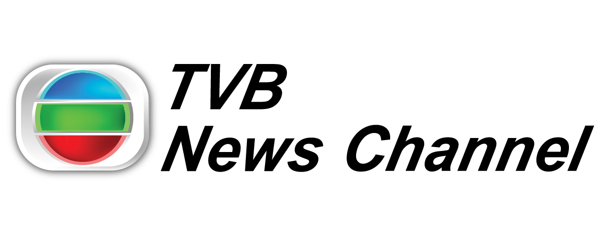 Free-to-air TV Broadcasting - Television Broadcasts Limited (TVB)