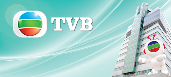 Corporate Information - Television Broadcasts Limited (TVB)