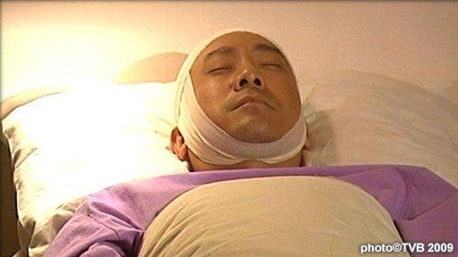 ID偵緝檔案40:智倫被柏宇害成重傷?