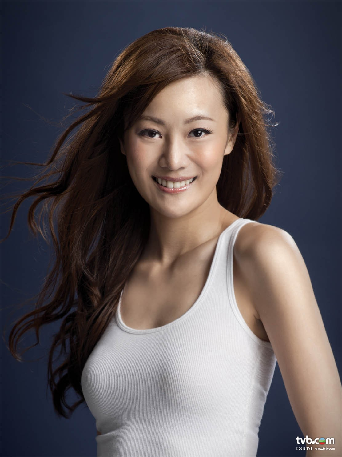 Miss hong kong 2013 contestant alleged leaked sextape Part 4 8