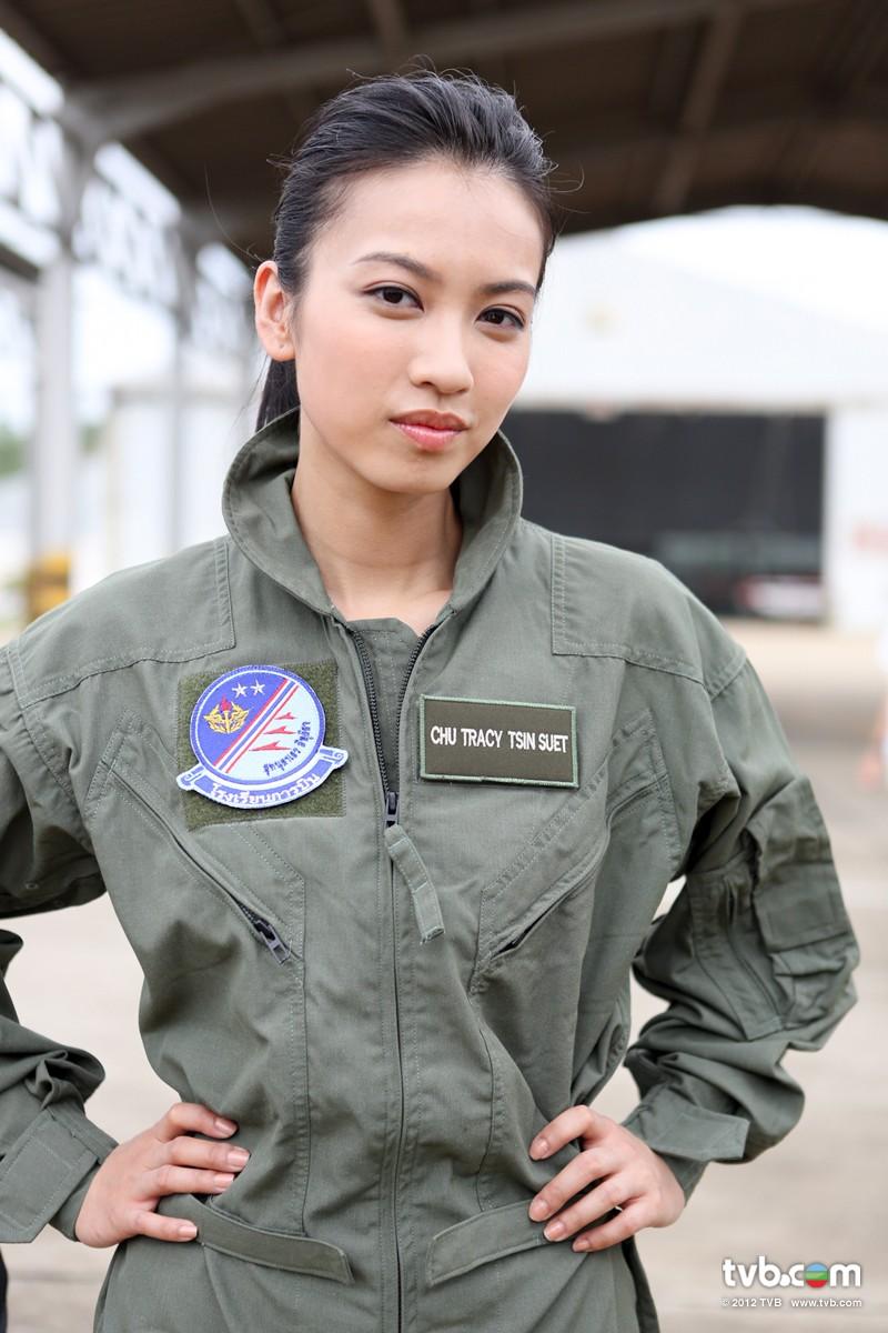 Suki leong hong kong cuties