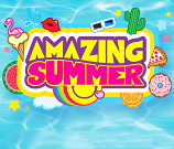 Amazing Summer