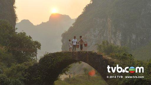 心路gps粤语_心路gps - 相片 - tvb.com