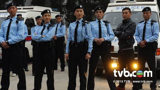 女警爱作战下载 女警察爱作战国语全集 女警察爱作战国语
