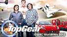 Top Gear (XVIII)