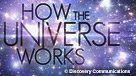 How the Universe Works (II)