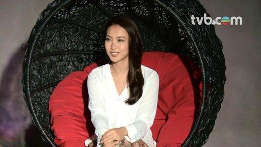 朱千雪:我的年度之約