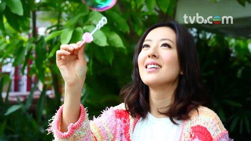 唐詩詠:唐詩詠專訪—簡單就是快樂