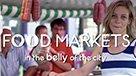 華麗菜市場