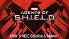 Marvel's Agents of S.H.I.E.L.D (II)