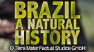 巴西︰動物天堂 (英/粵)