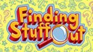Finding Stuff Out*(III)