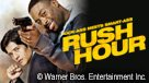 Rush Hour*(TV series) (ENG/CHI)