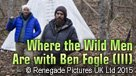 Where the Wild Men Are with Ben Fogle*(III)(#5-9) (ENG/CHI)