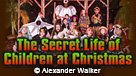 The Secret Life of Children at Christmas (ENG/CHI)