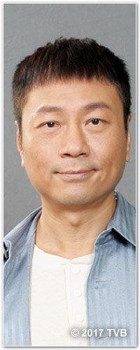 TVB新劇推介—《財神駕到》