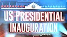 US Presidential Inauguration (English Ver.)