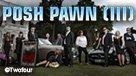 Posh Pawn (III)