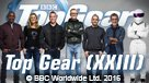 Top Gear (XXIII)