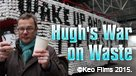 Hugh's War on Waste