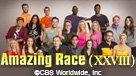 The Amazing Race (XXVIII)