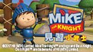 Mike The Knight (II)