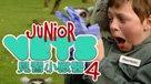 Junior Vets (IV)