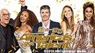 America's Got Talent (XIII)