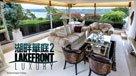 Lakefront Luxury (II)