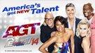 America's Got Talent (XIV)