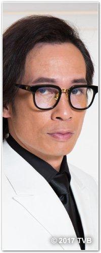 TVB新劇推介—《使徒行者2》