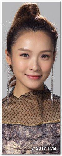 TVB新劇推介—《誇世代》