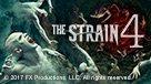 The Strain (IV)