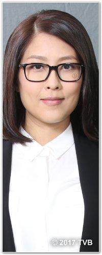 TVB新劇推介—《溏心風暴3》