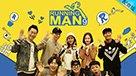 Running Man (IX) (配音版)