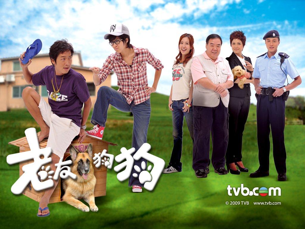 ����TVB�硶���ѹ��� DVD��20��ȫ�����첥����ۿ����ء� ...