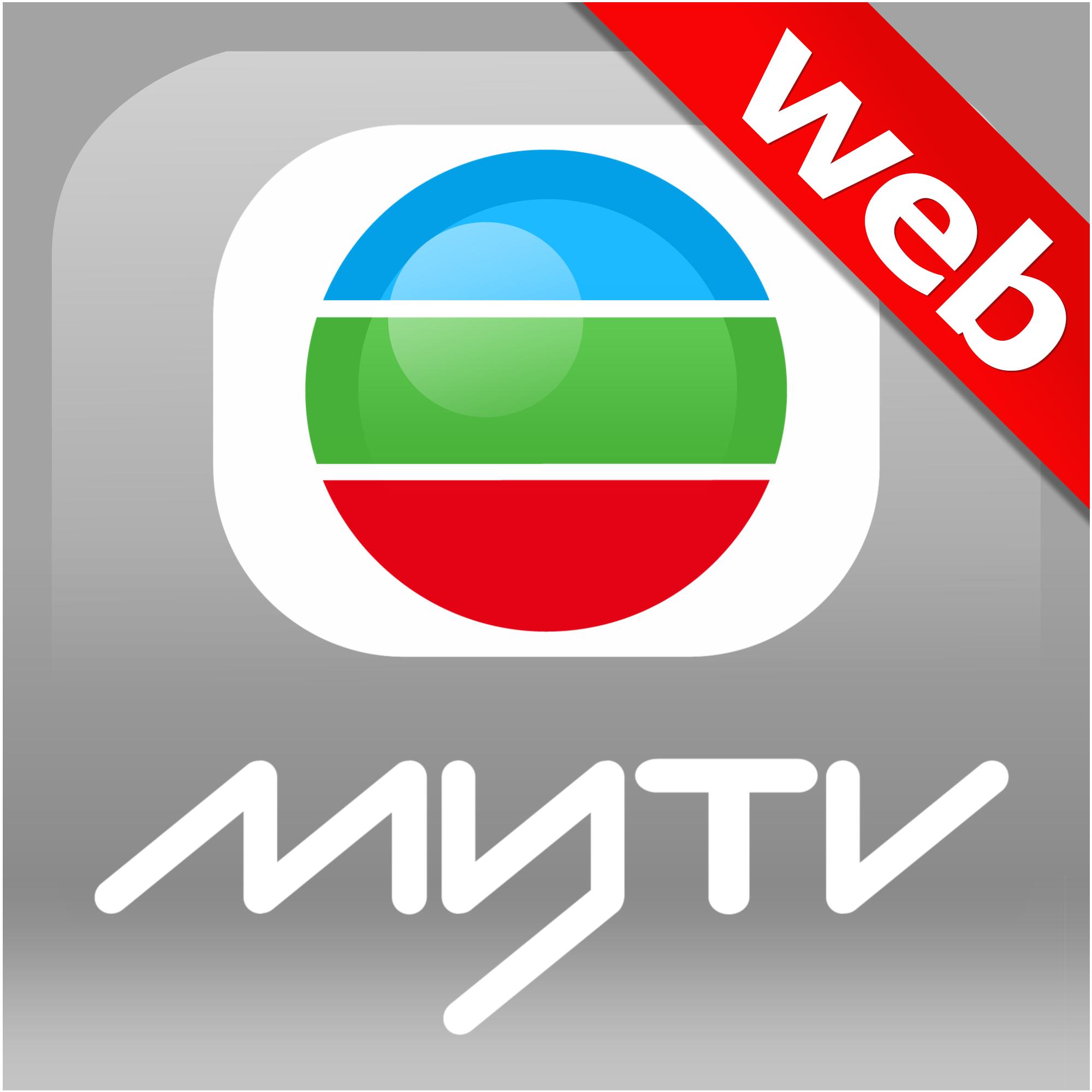 myTV - 直播- J2 - tvb.com
