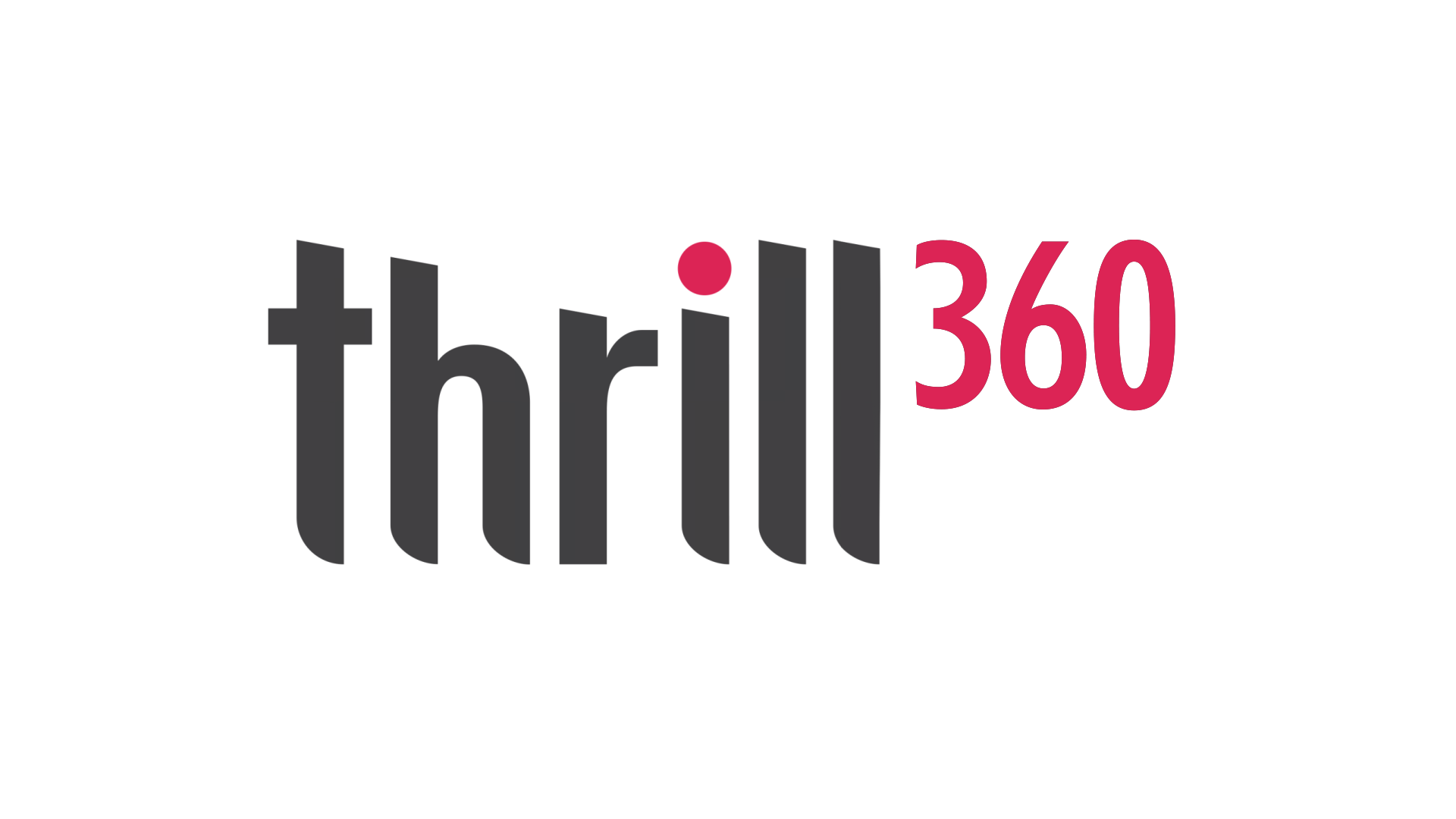 Thrill360
