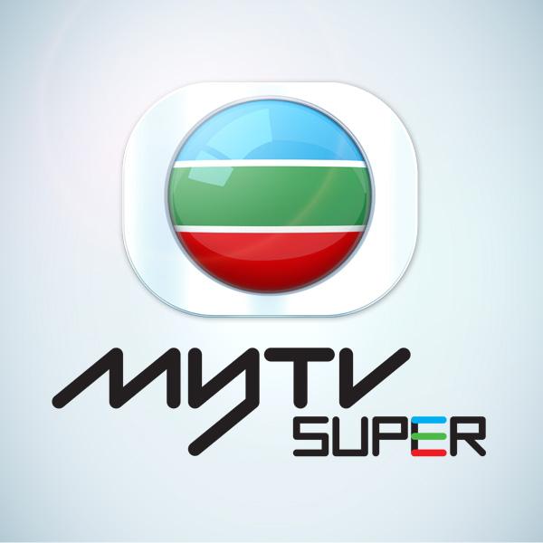 mytv Bangladesh - YouTube