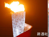 李寧燃點中國百年夢