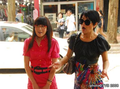 [2009 - HK] Tình Đồng Nghiệp - Page 2 Photo_115