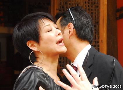 [2009 - HK] Tình Đồng Nghiệp - Page 2 Photo_116