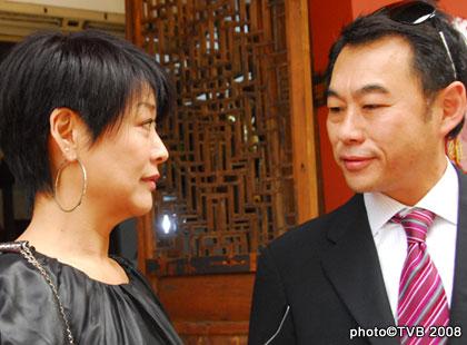[2009 - HK] Tình Đồng Nghiệp - Page 2 Photo_117