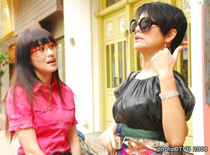 [2009 - HK] Tình Đồng Nghiệp - Page 2 Photo_118