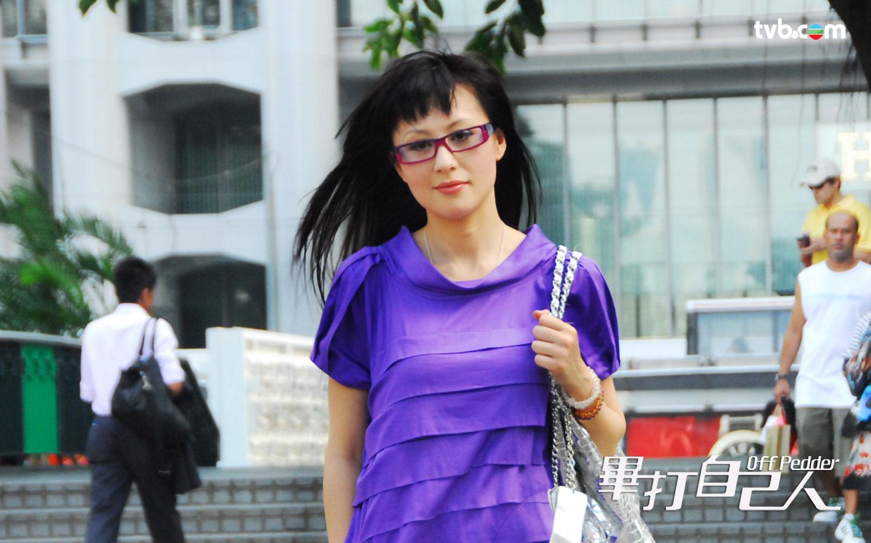 [2009 - HK] Tình Đồng Nghiệp - Page 2 Wallpaper_1440x900_12