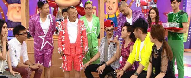 Image result for 獎門人