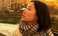 01  王菀之  Ivana Wong