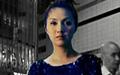06  楊千嬅  Miriam Yeung