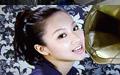07  鄭融  Stephanie Cheng