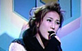 13  鍾嘉欣  Linda Chung